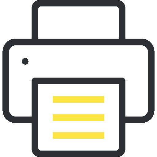 Подбор и продажа принтеров/МФУ